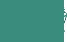 【猫好き必見】映画「ねこあつめの家」公式フォト&メイキングフォトを紹介!|グローバル・アニマルアクト|撮影現場で活躍できる動物プロダクション